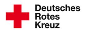 DRK Rettungshundebereitschaft Ulm/Alb-Donau